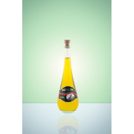 Botella Gota Aceite de Oliva Virgen Extra 100 ml