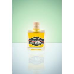 Botella Cuadrada Aceite de Oliva Virgen Extra 100 ml