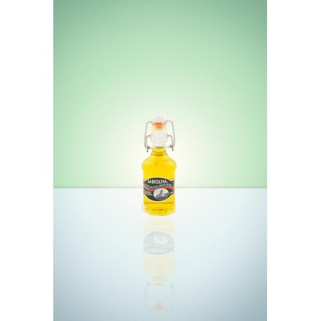 Botella Siphon Aceite de Oliva Virgen Extra 40 ml