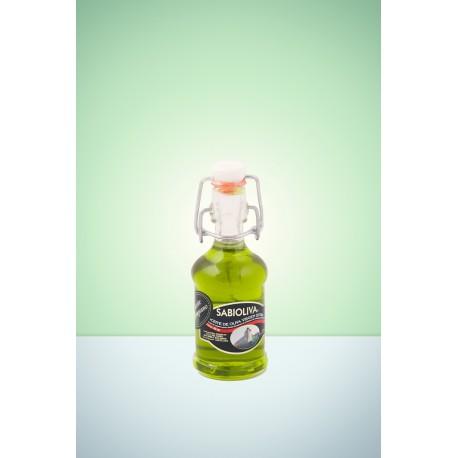 Pack 54 Botellas Siphon Aceite de Oliva Virgen Extra Temprano 40 ml